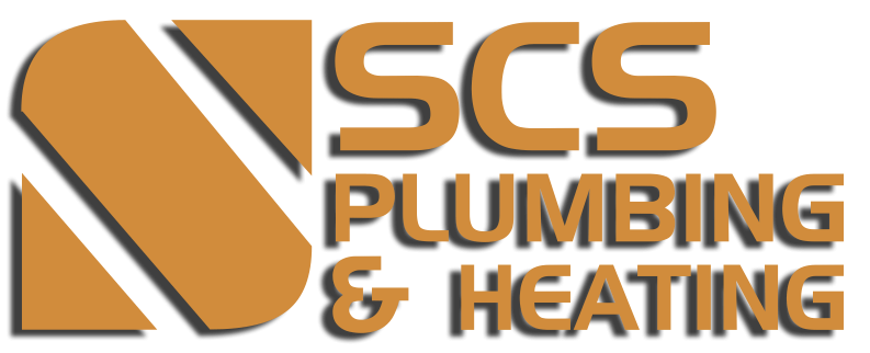 SCS Plumbing & Heating Ltd
